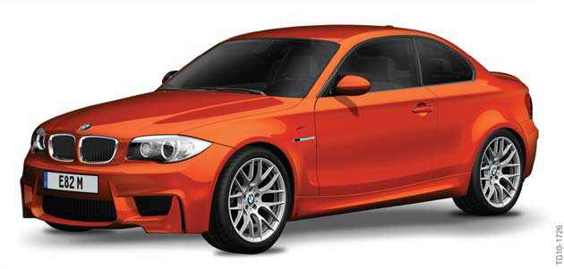 BMW_1M_Technical_Training04.png