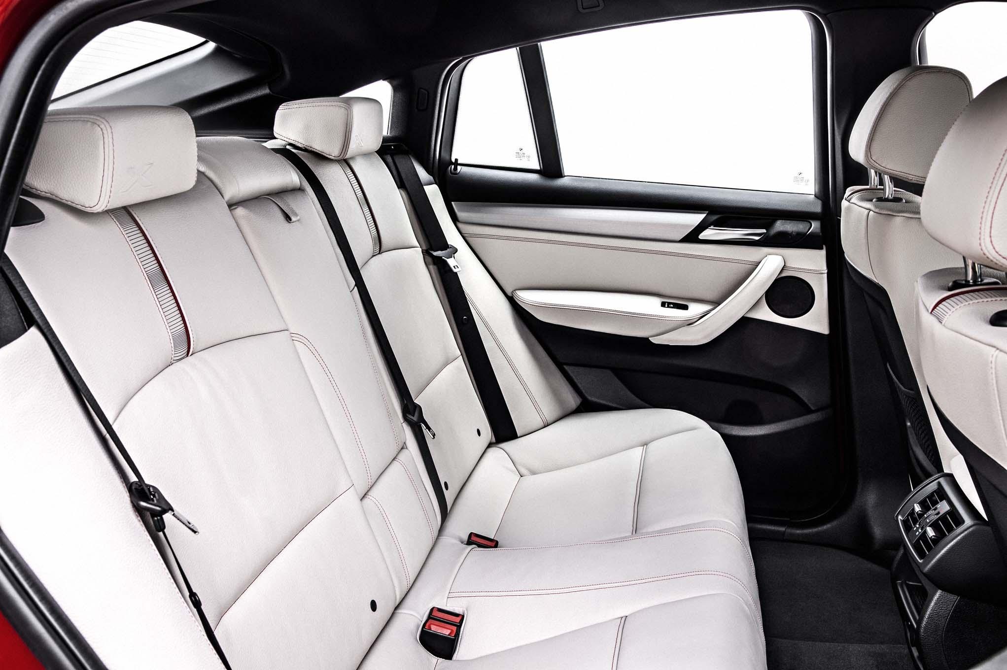 Banquette-arriere-BMW-X4.jpg