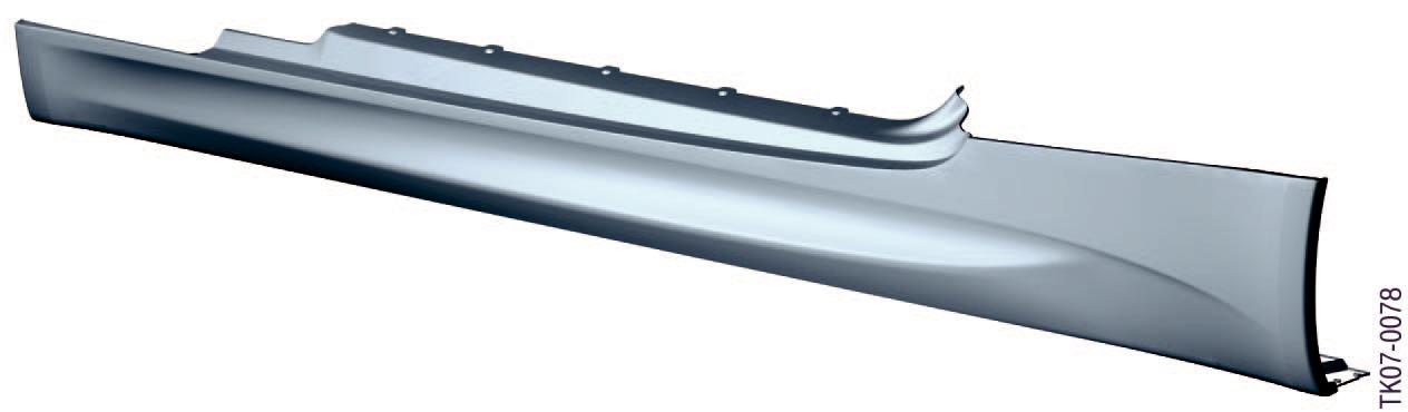 Bas-de-caisse-M3-E92.png