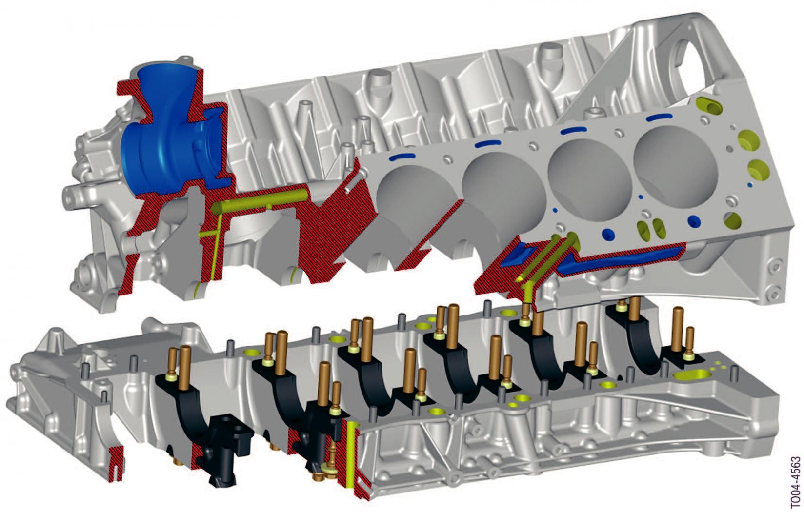 Bloc-moteur-avec-carter-semelle-M5-E60.jpeg