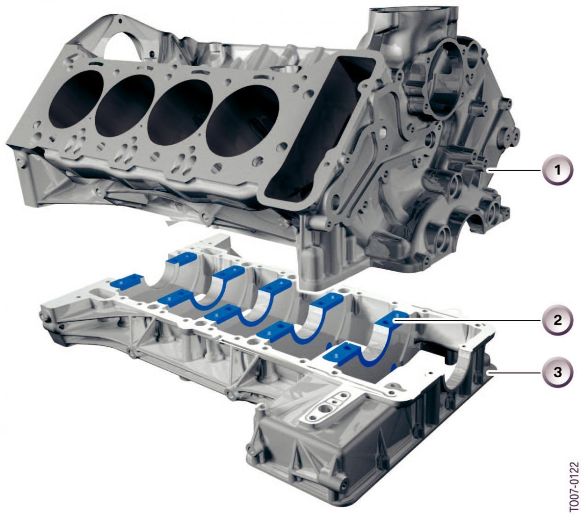 M3 E92 Moteur V8 S65b40 Page 1 M3 E92 Forumbmwnet