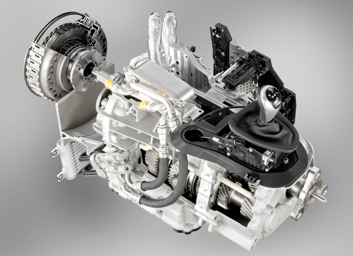 Boite-a-double-embrayage--DKG-9.jpg