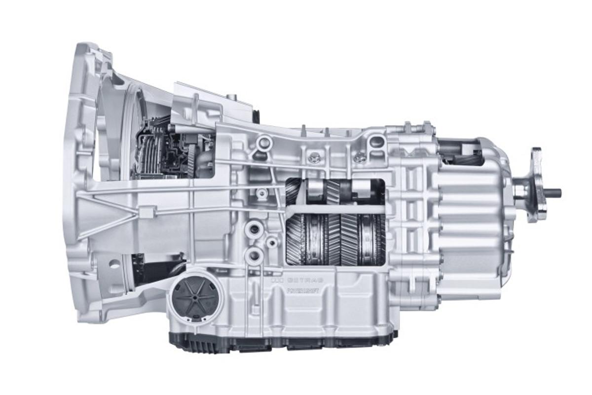 Boite-a-double-embrayage-DKG-5.jpg