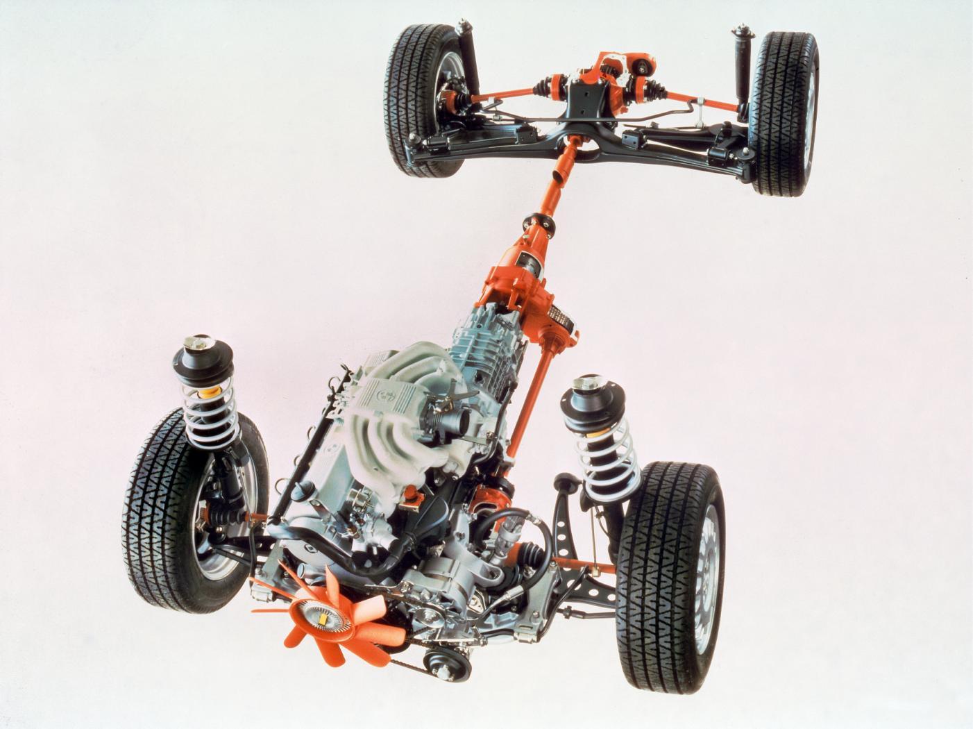 Boite-de-transfert-BMW-X3--3.jpeg