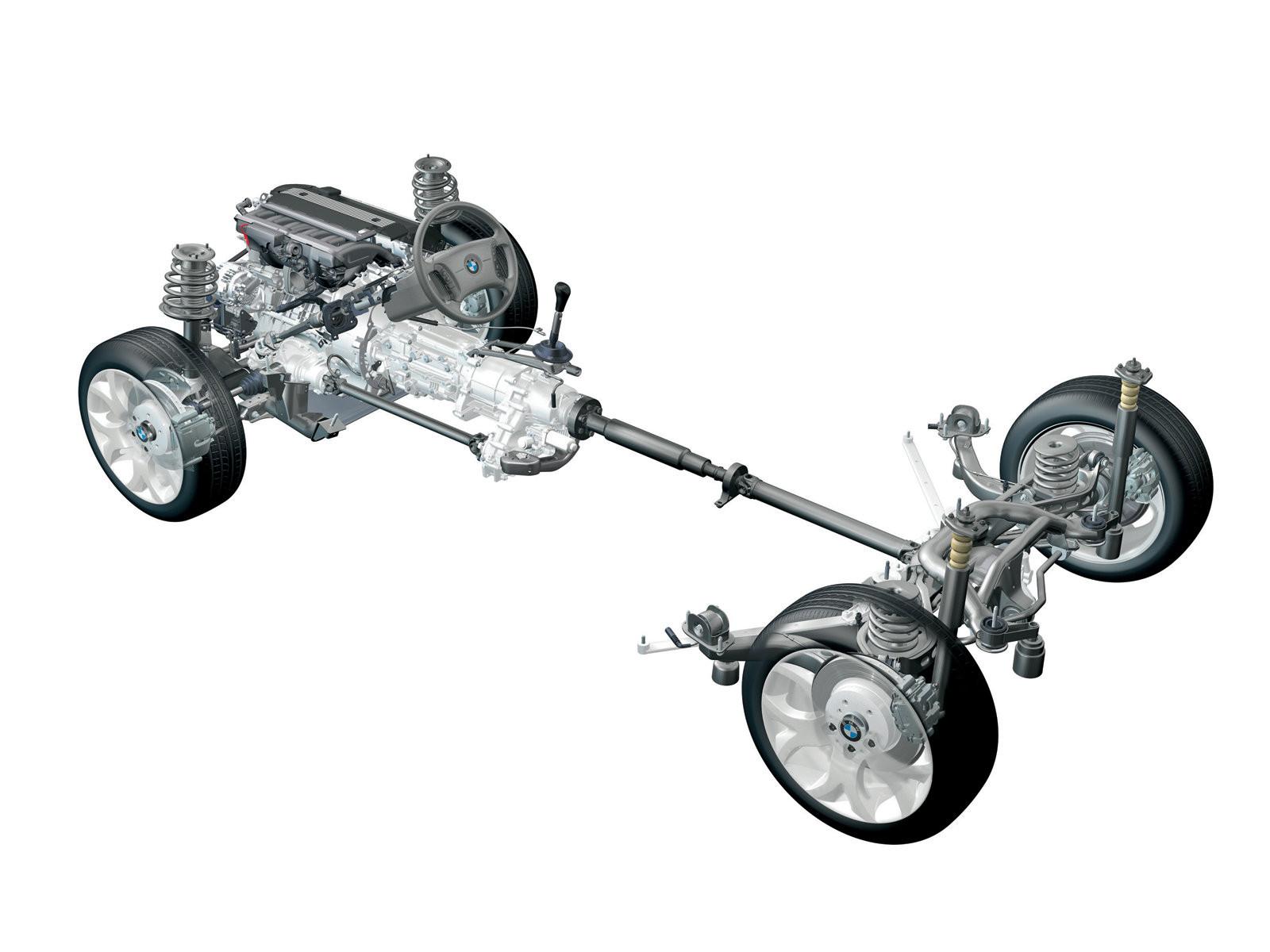 Boite-de-transfert-BMW-X3-1.jpg