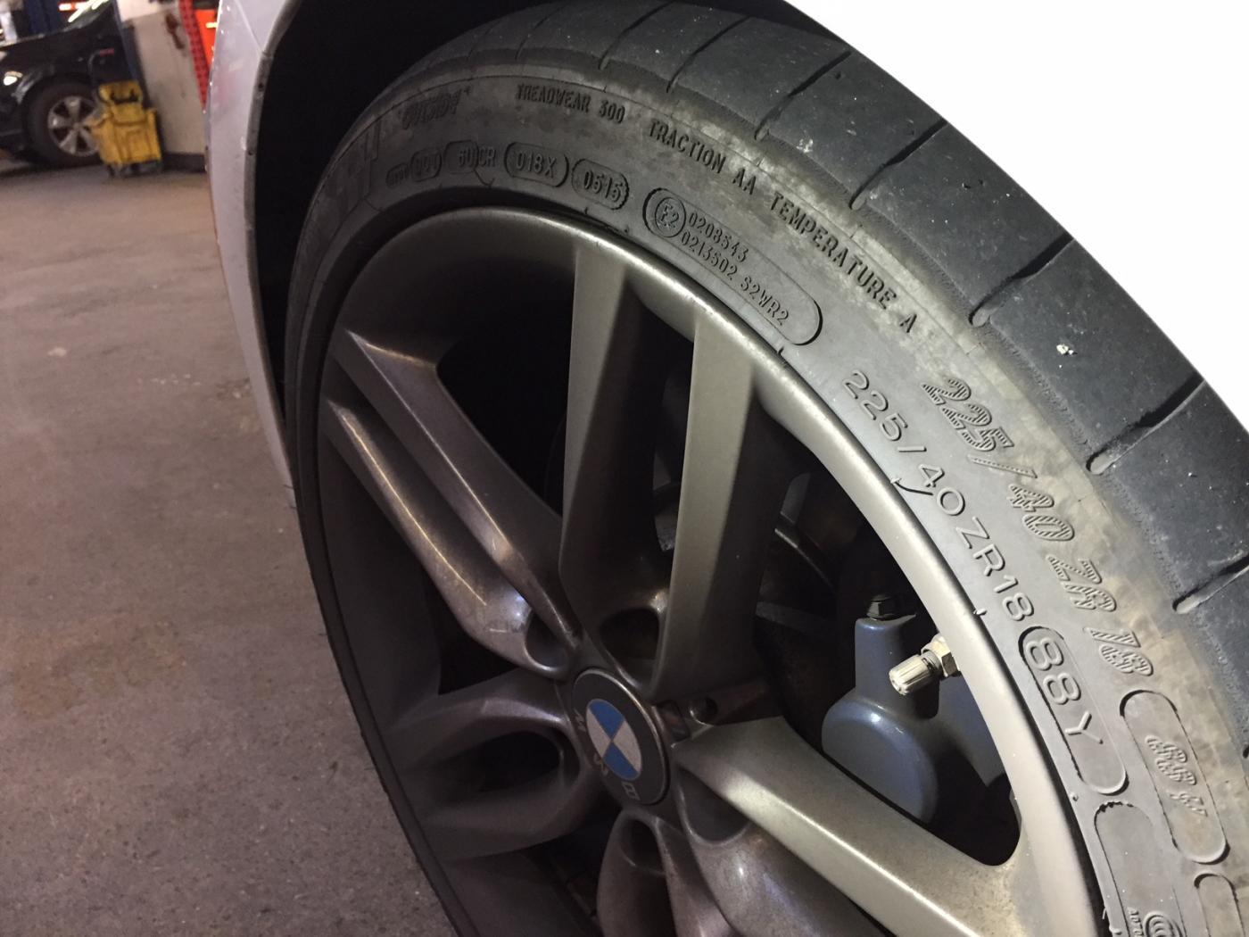 Boite-de-transfert-BMW-X3-10.jpeg