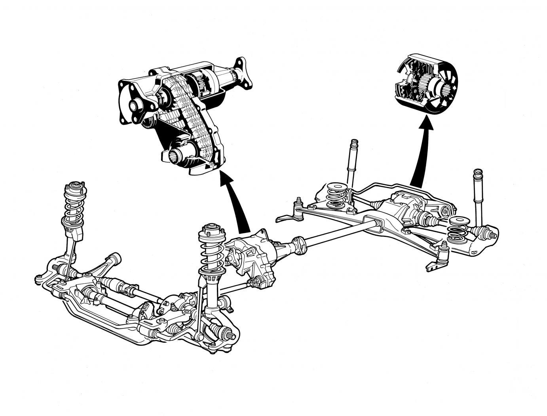 Boite-de-transfert-BMW-X3-2.jpeg