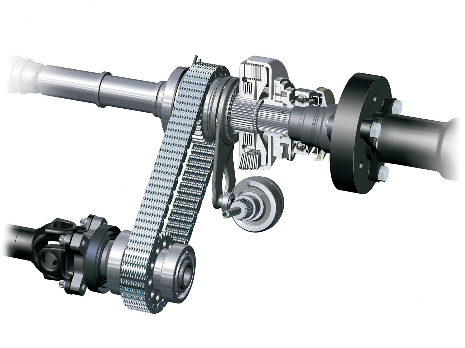 Boite-de-transfert-BMW-X3-5.jpg