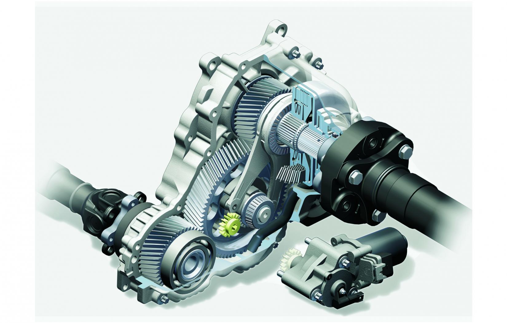 Boite-de-transfert-BMW-X3-8.jpeg