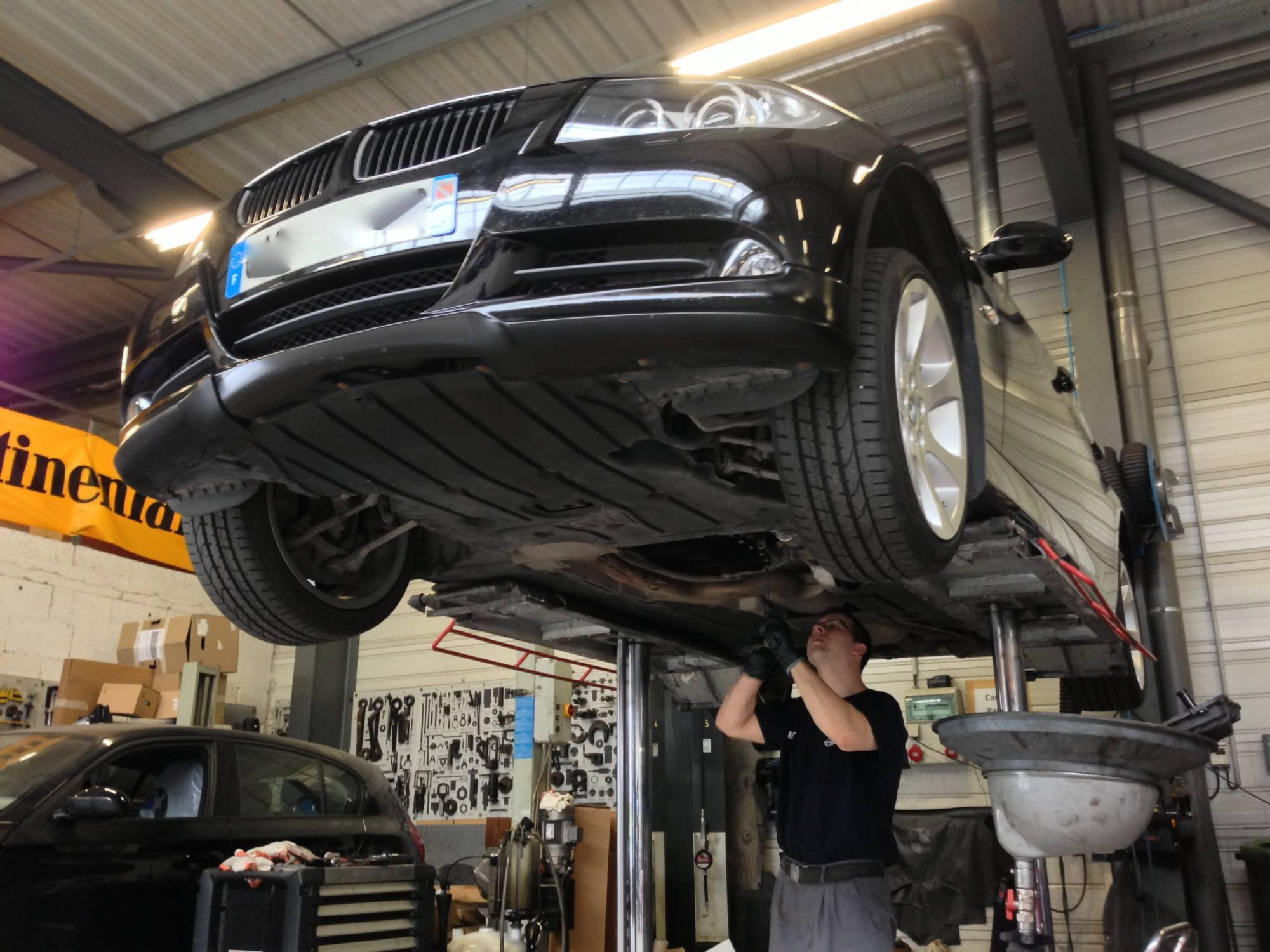 Boite-de-transfert-BMW-X3-9.jpg