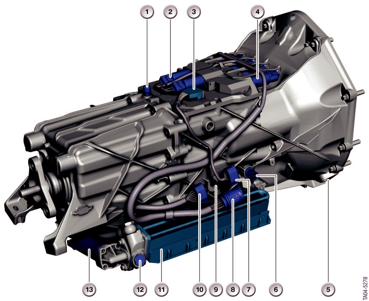 Boite-de-vitesse-SMG3.jpeg