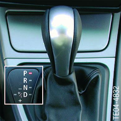Boite-de-vitesses-automatique-BMW.jpg