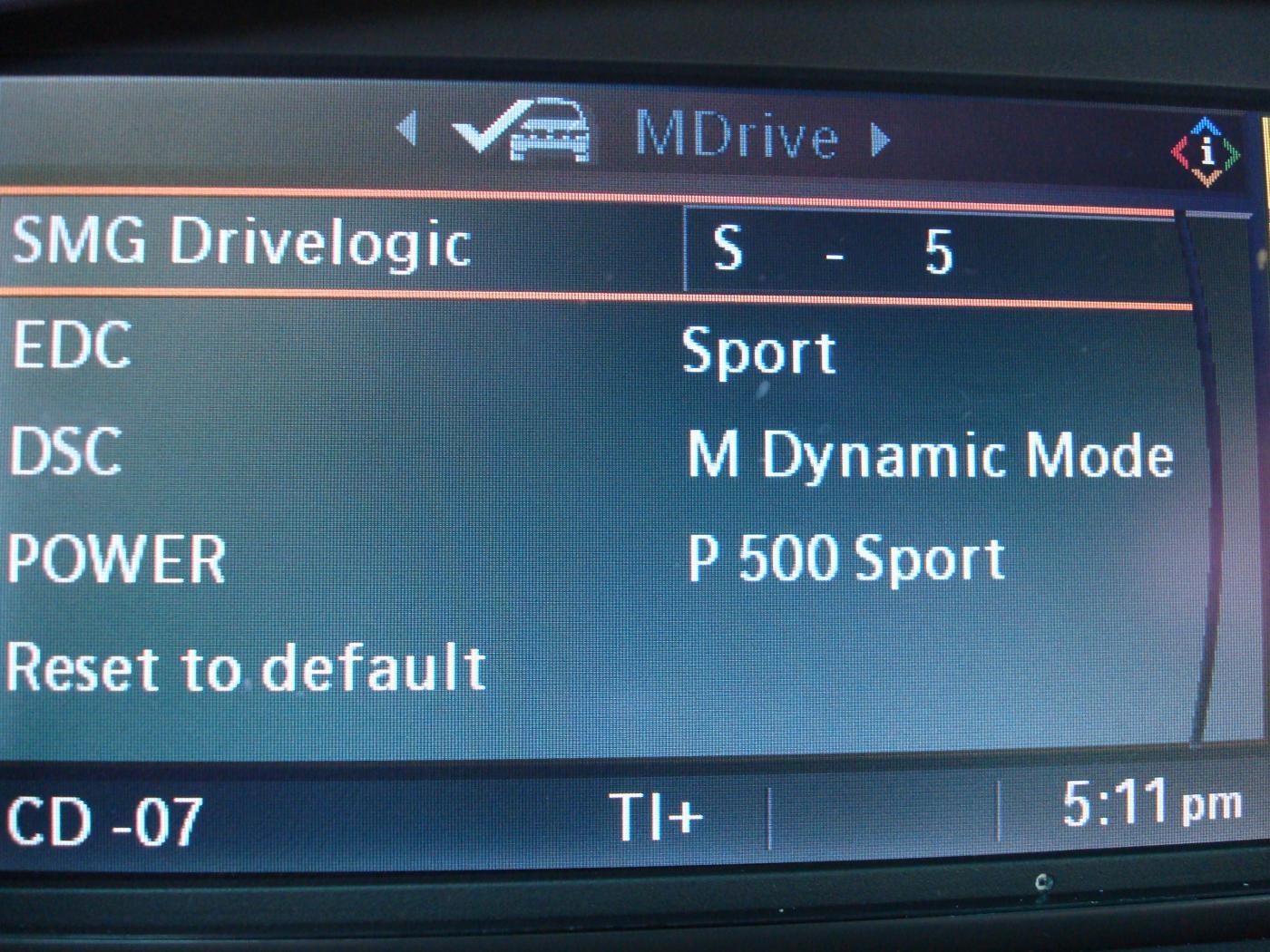 Boite-sequentielle---BMW-SMG-6.jpeg
