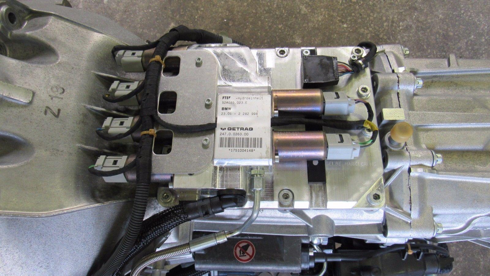 Boite-sequentielle---BMW-SMG-7.jpg