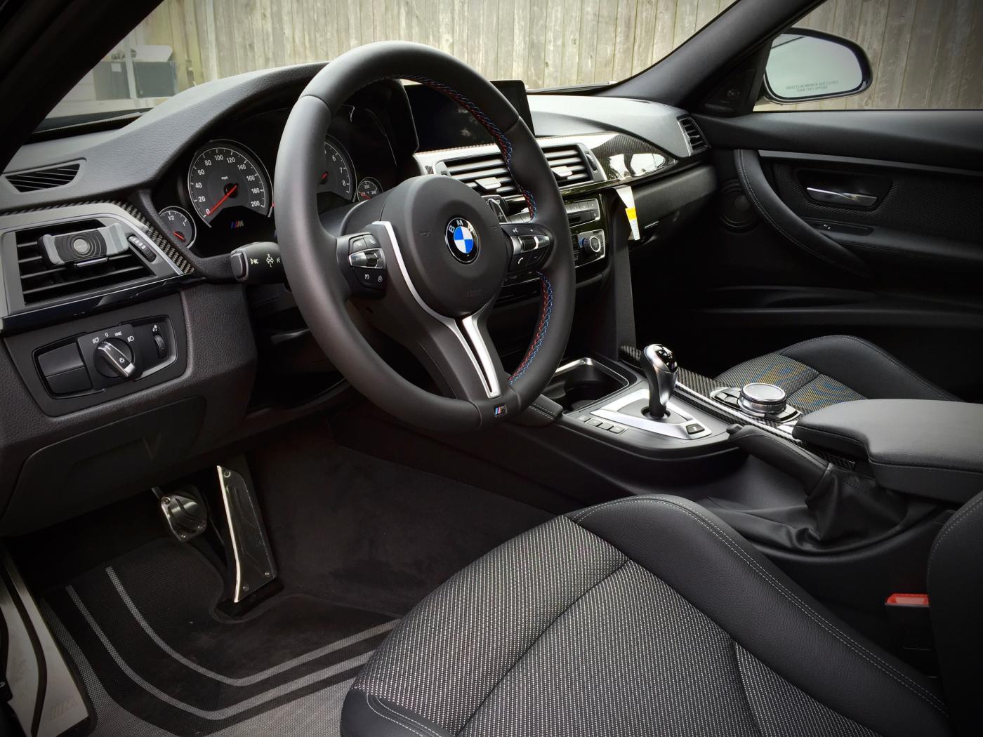 Boite-sequentielle--BMW-SMG-4.jpeg