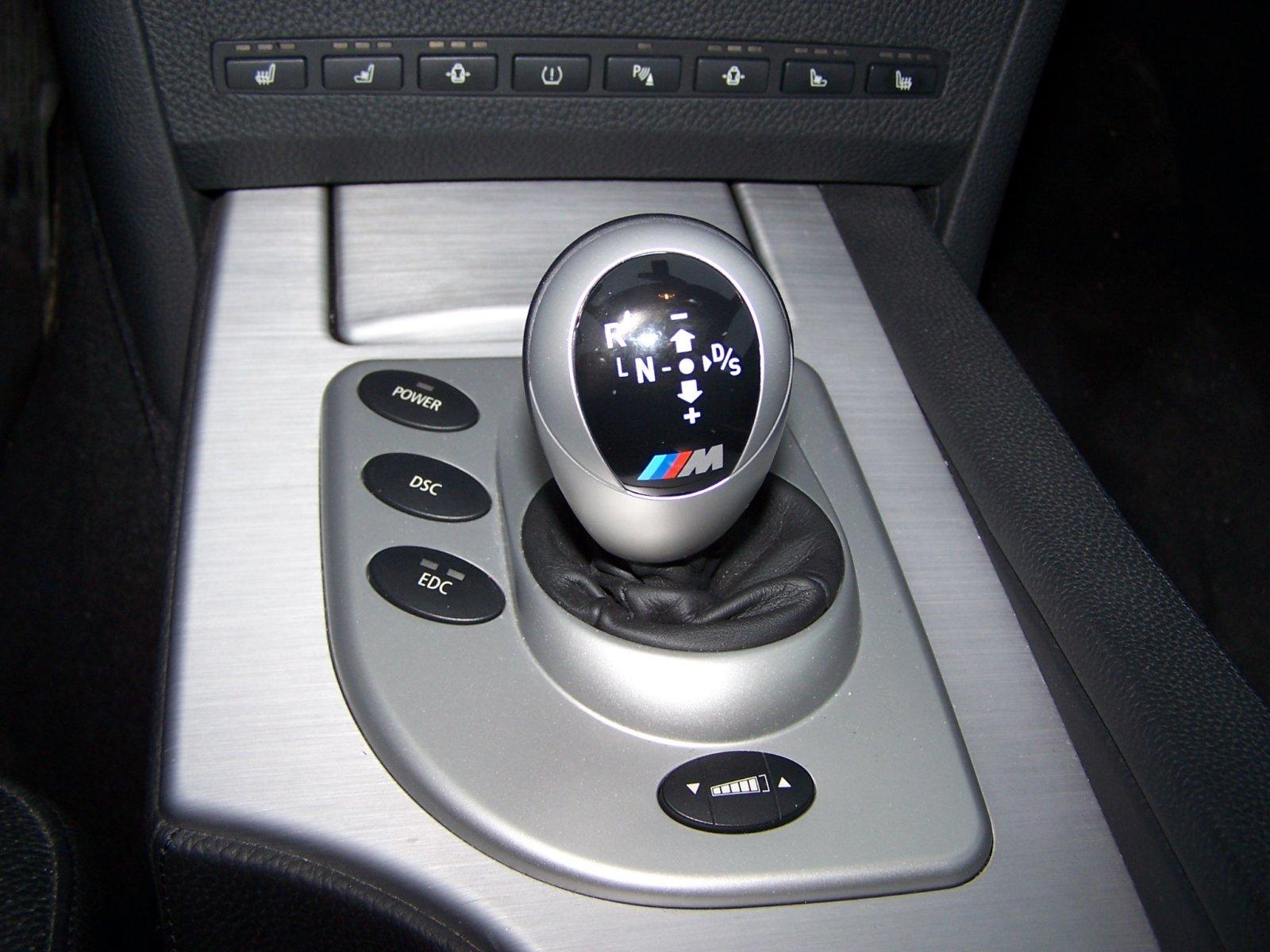 Boite-sequentielle--BMW-SMG-5.jpg