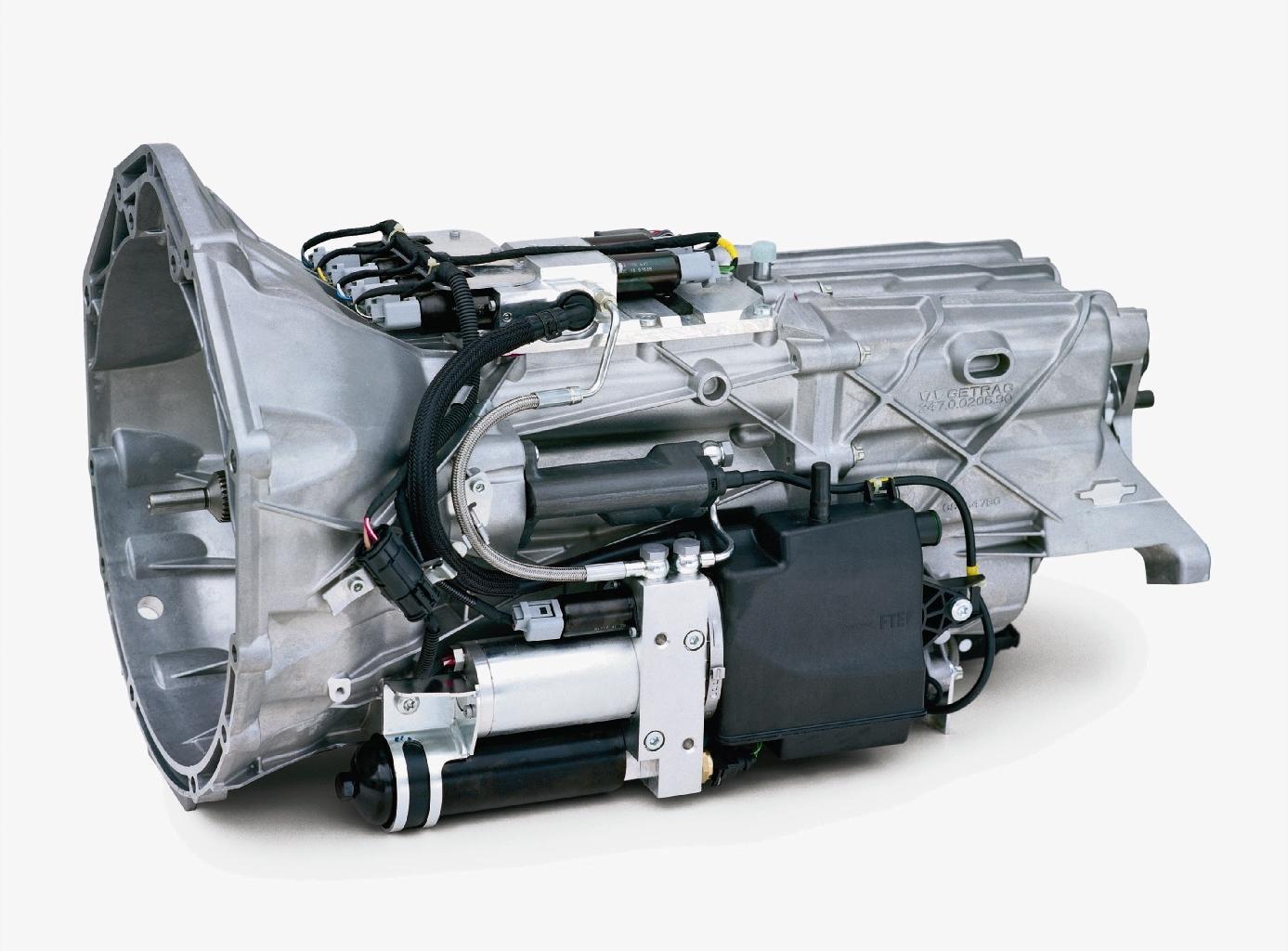 Boite-sequentielle-BMW-SMG--2.jpg