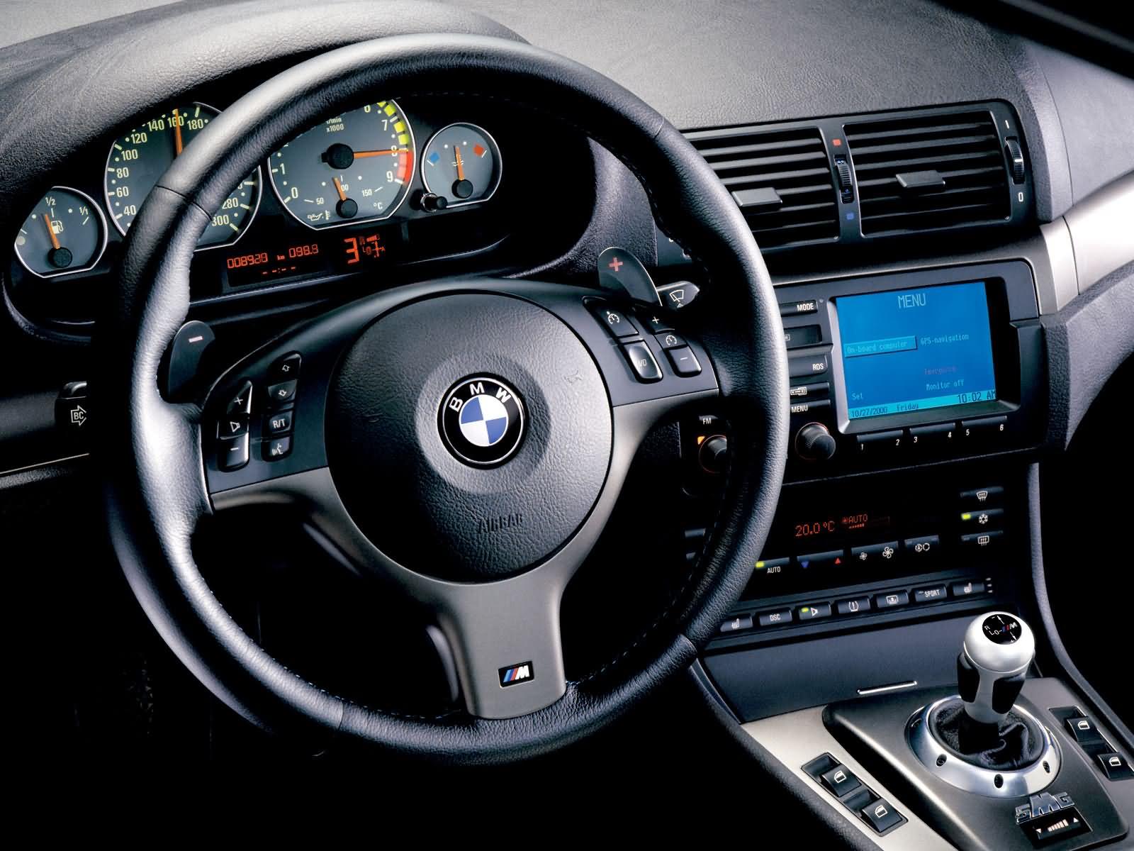 Boite-sequentielle-BMW-SMG-3.jpg