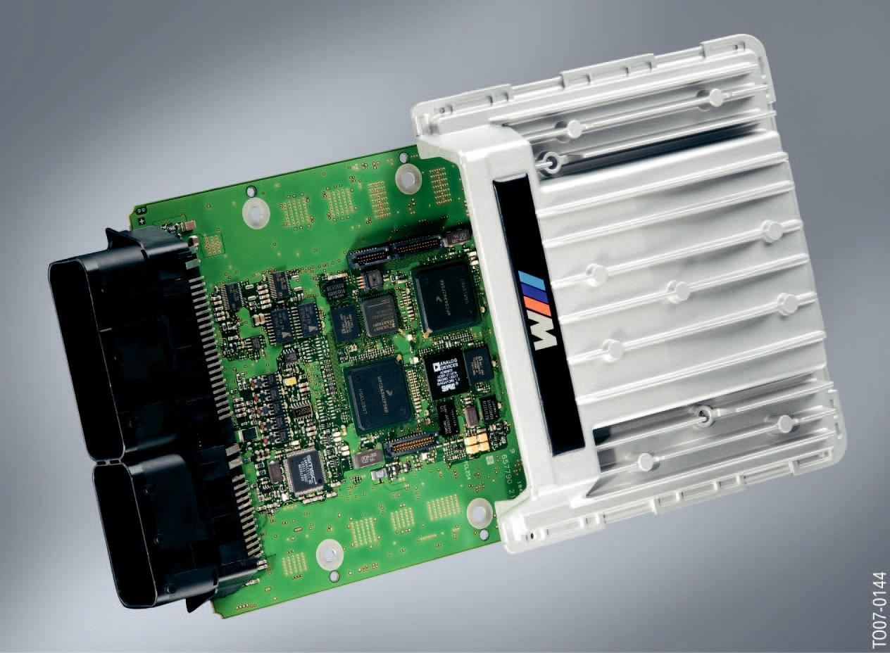 Boitier-de-gestion-moteur-MSS60-M3-E92.jpeg