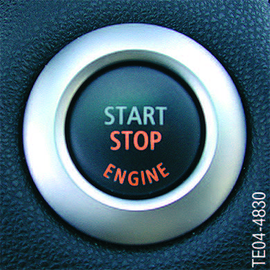 Bouton-Start-Stop-moteur-BMW.jpg
