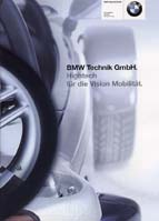 Brochure-BMW-Technik.jpg