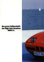 Brochure-BMW-Z1.jpg