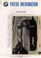 Brochure-information-presse.jpg