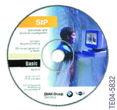 CD-pour-interface-de-diagnostique-BMW.jpg