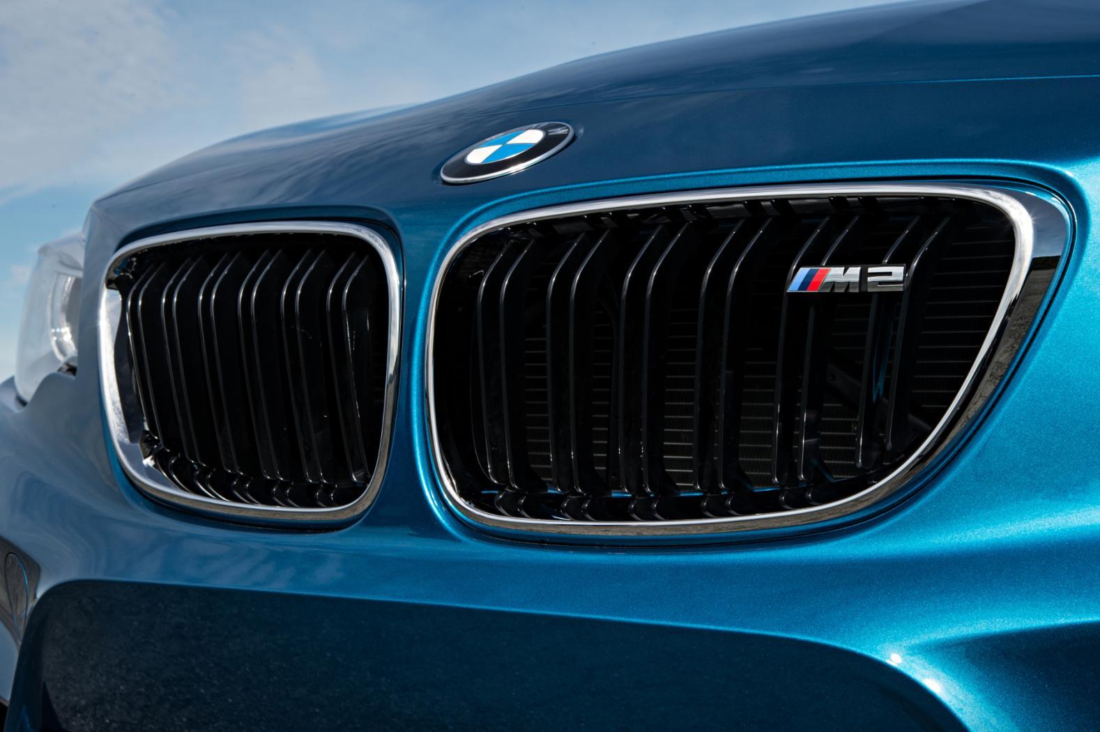 Calandre-BMW-M2.jpeg