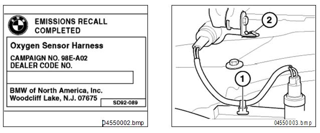 Campagne-de-rappel-volontaire-de-harnais-de-cables-de-capteur-d-oxygene-n--98E-A02.png