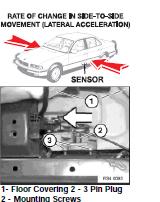Capteur-d-acceleration-laterale-Bosch-5_3.png