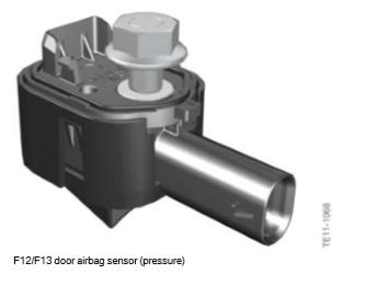 Capteur-d-airbag-de-porte-F12-F13-pression.png
