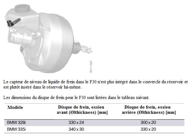 Capteur-de-niveau-F30-pour-liquide-de-frein.png