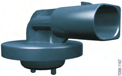 Capteur-de-niveau-dans-un-reservoir-passif.jpg