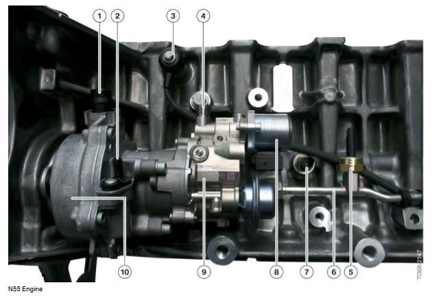 Capteur-de-pression-de-carburant.jpeg