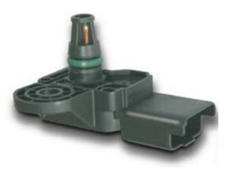Capteur-de-pression-et-de-temperature-d-absorption-d-admission.png