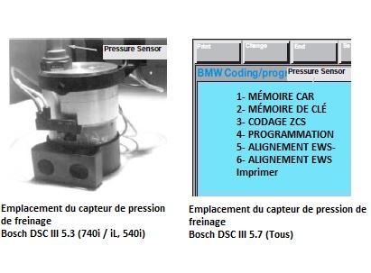 Capteur-de-pression-hydraulique-pression-de-freinage.png