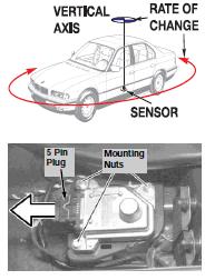 Capteur-de-vitesse-de-rotation-Bosch-5_3.png