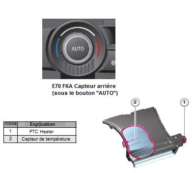 Capteurs-FKA.png