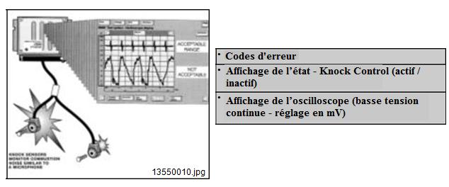 Capteurs-de-frappe-01.png