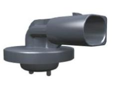 Capteurs-de-niveau_20180422-1131.png