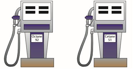 Carburant-d-hiver.png