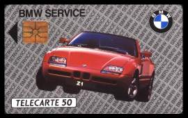 Carte-telephonique-francaise-BMW-Z1-11-97.jpg