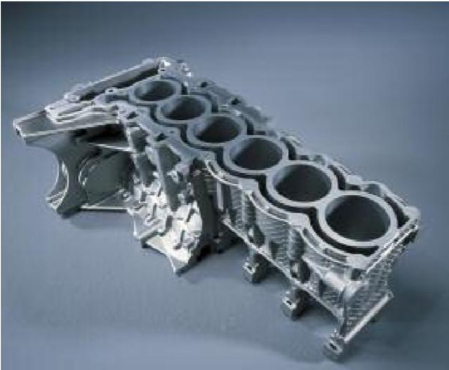 Carter-moteur1.png