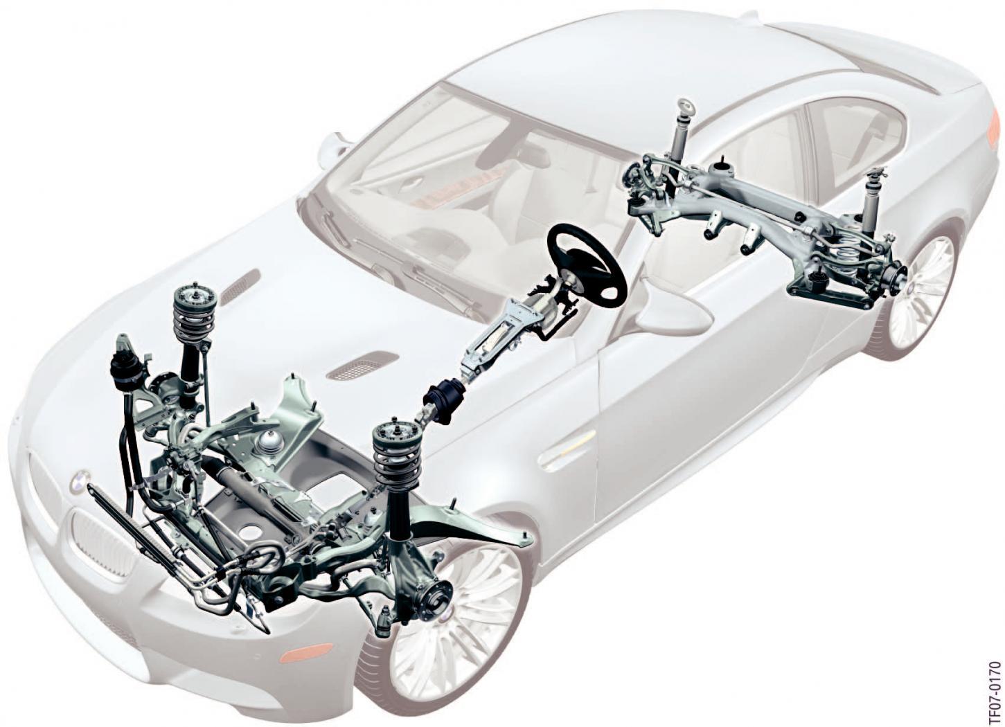 Chassis-M3-E92.jpeg