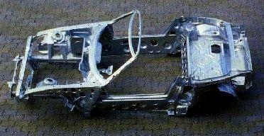 Chassis-en-acier-galvanise-BMW-Z1.jpg
