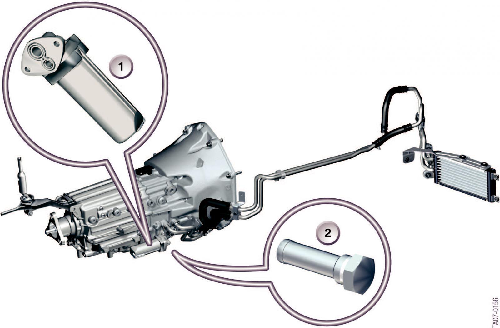 Circuit-d-huile-transmission-manuelle-M3-E92.jpeg
