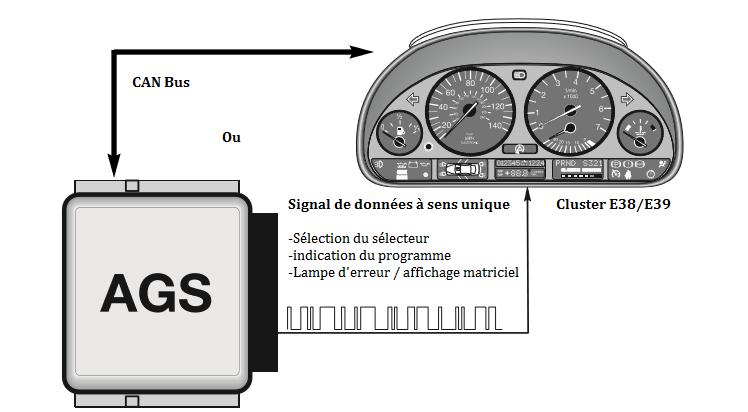 Cluster-d-instruments-2.png