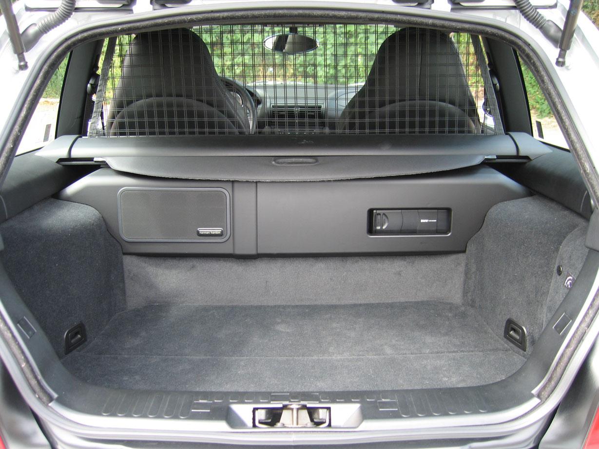Coffre-Z3-Coupe.jpg