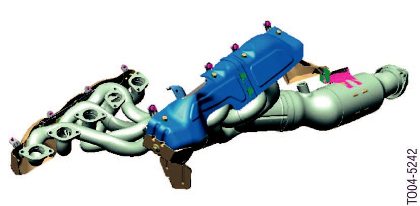 Collecteur-d-echappement-moteur-S85.png